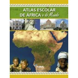 Atlas Escolar de África e do Mundo