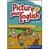 Picture Your English - 5º ano
