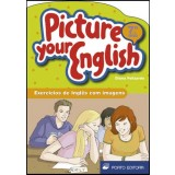 Picture Your English - 7º Ano