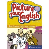 Picture Your English - 8º Ano