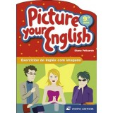 Picture Your English - 9º Ano