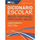Phrase Book English - Portuguese