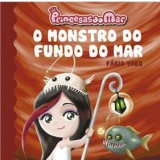 O Monstro do Fundo do Mar