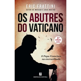 Os Abutres do Vaticano