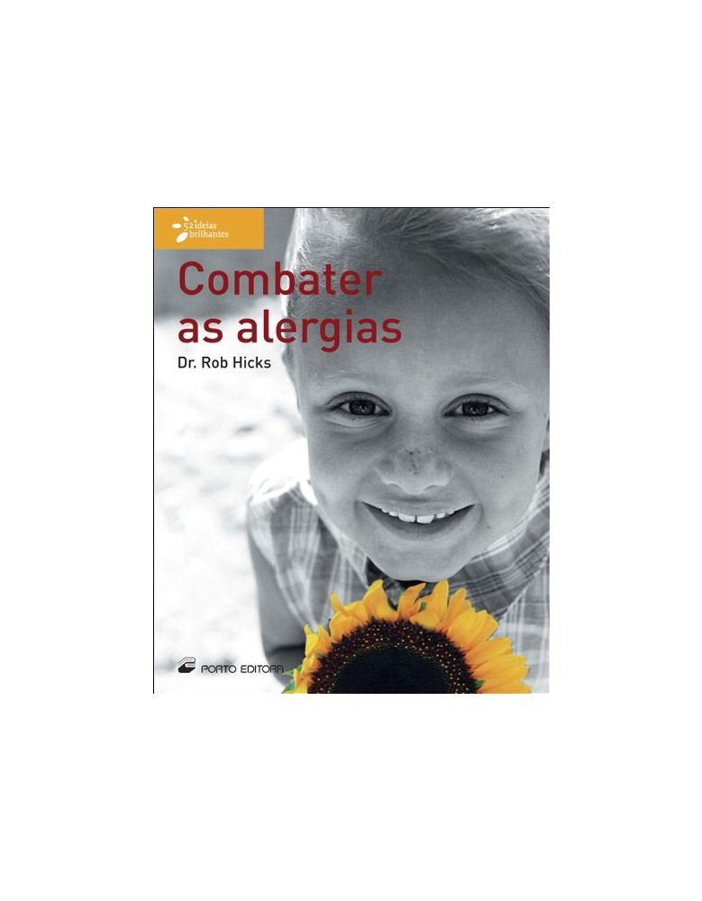 Combater as alergias