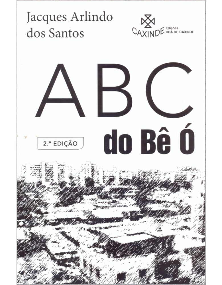 ABC do Bê Ó