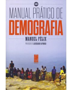 Manual Prático de Demografia